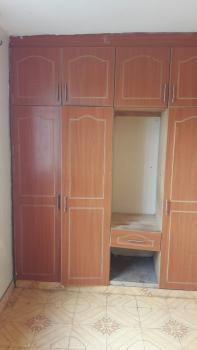 Bed Sitter, Ndenderu, Kiambu, Apartment for Rent