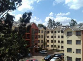 a 4 Bedrooms  Penthouse, Kikuyu, Kiambu, House for Rent