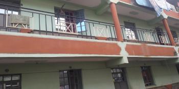Apartments, Kwa Mbao, Gacharage, Kwa Njenga, Nairobi, Flat for Rent