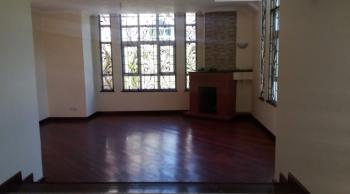 a 5 Bedrooms Villa, Lavington, Nairobi, Hotel / Guest House Short Let