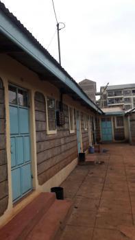 Bed Sitter, Kigwaru, Muchath-banana Rd, Muchatha, Kiambu, Flat for Rent