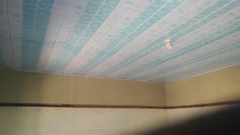 Apartments, Kiambu County, Ndenderu, Kiambu, Apartment for Rent