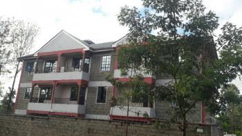 Apartments, Turitu, Thika, Kiambu, Apartment for Rent