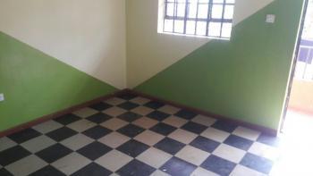 Apartments, Turitu, Ruiru, Kiambu, Flat for Rent