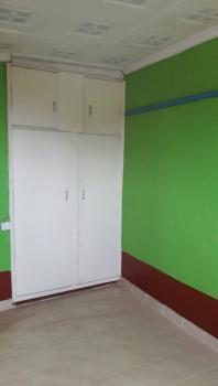 Apartments, Muchatha, Kiambu, Flat for Rent