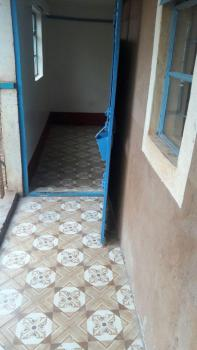 Bed Sitter, Muchatha, Kiambu, Flat for Rent