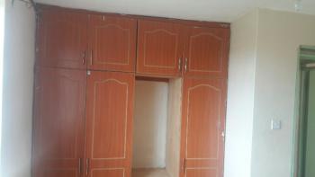 Apartments, Ruaka, Ruiru, Kiambu, Flat for Rent