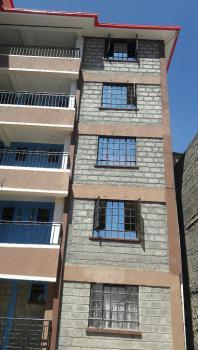 Apartments, Ndenderu, Kiambu, Apartment for Rent