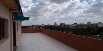 Modern Penthouse, Kileleshwa, Nairobi, House for Sale