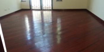 Ambassadorial 5 Bedrooms Townhouse, Lavington, Nairobi, Townhouse for Rent