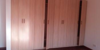 a 6 Bedrooms Townhouse, Lavington, Nairobi, Townhouse for Rent