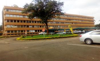 Offices, Ruaraka, Ruiru, Kiambu, Office Space for Rent
