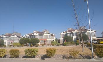 3 and 4 Bedroom All Ensuite Townhouses with Dsq, Athi River, Machakos, Townhouse for Sale