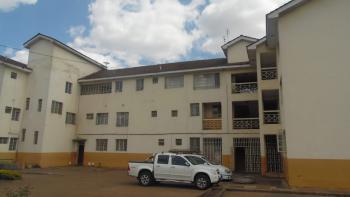 Prime Land, Pangani, Nairobi, Land for Sale
