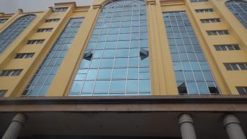 4 Bedroom Apartment with Dsq, Kilimani, Nairobi, Flat for Sale