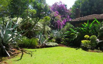 0.8 Acres of Land, Lavington, Nairobi, Mixed-use Land for Sale