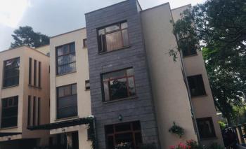 5 Bedroom Townhouse All En-suite, Lavington, Nairobi, Townhouse for Rent