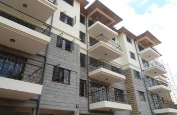 3 Bedroom Apartment, Ruaka, Ruiru, Kiambu, Flat for Rent