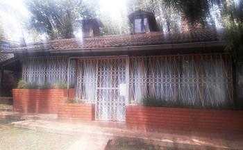 4 Bedroom House, Baringo Drive, Lakeview Estate, Kabarnet, Baringo, Detached Bungalow for Sale