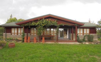 3 Bedroom House, Tigithi Estate, Tigithi, Laikipia, Detached Bungalow for Sale