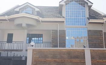 6 Bedroom House, Royal Park, Mugumo-ini (langata), Nairobi, Detached Duplex for Sale