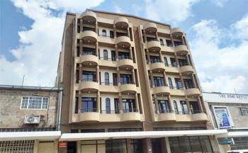 2 Bedroom Apartment, Kijabe, Kiambu, Flat for Rent