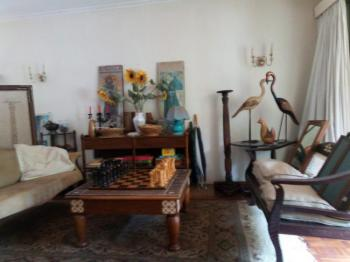 a 3 Bedrooms House, Orpheus Close, Muthaiga, Nairobi, House for Rent