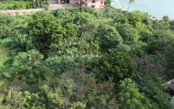 Land, Junda, Mombasa, Land for Sale