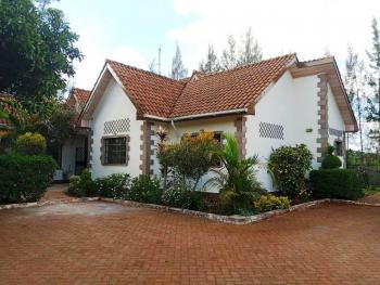 Iconic Bungalow, Karen, Nairobi, Detached Bungalow for Rent