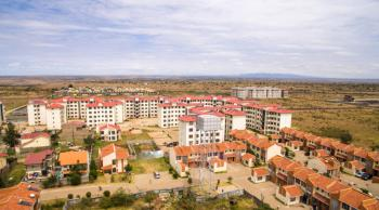 Loneview Apartments, Mombasa Road, Tudor, Mombasa, Flat for Sale