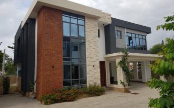 4 Bedroom Villa, Nyalenda B, Kisumu, Detached Duplex for Sale