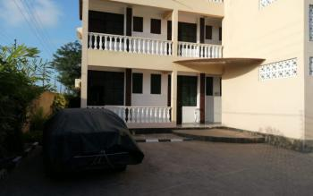 12 Units Studio Apartments, Shanzu, Mombasa, Self Contained (single Rooms) for Sale