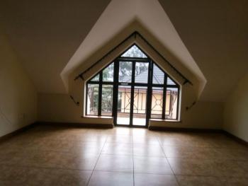 a 2 Bedrooms Apartment, Denis Pritt Road, Kilimani, Nairobi, Mini Flat for Rent