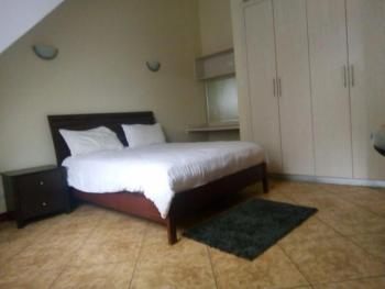 Lamuria Gardens: 1 Bedrolms Apartments, Denis Pritt Road, Kilimani, Nairobi, Apartment for Rent