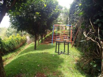 a 4 Bedrooms Double Story, Kirawa Road, Kitisuru, Nairobi, House for Rent