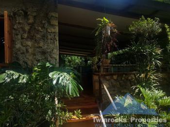 Rustic Cottage, Karen, Nairobi, Detached Bungalow for Rent