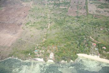 204 Acres, Vipingo, Mtwapa, Kilifi, Land for Sale