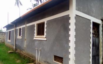 2 Bedroom Bungalow, Diani, Likoni, Mombasa, Detached Bungalow for Sale