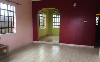 3 Bedroom Master En-suite Home, Kitengela, Kajiado, Detached Bungalow for Sale