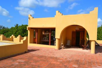 Beautiful House,, Emali/mulala, Makueni, Detached Duplex for Sale