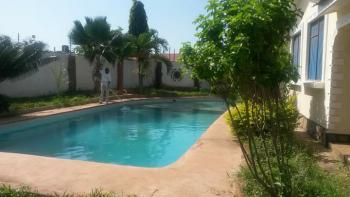 Diani Home, Diani, Likoni, Mombasa, Detached Bungalow for Sale
