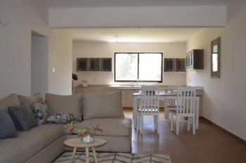 Centric Courts: 3 Bedrooms Apartment, Thindigua Highway, Kikuyu, Kiambu, Flat for Rent