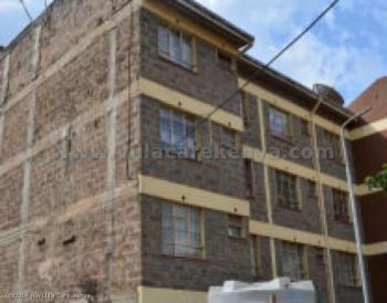 Contessa Apartments: 2 Bedrooms Apartment, Balozi Estate, South B, Nairobi South, Nairobi, Flat for Rent