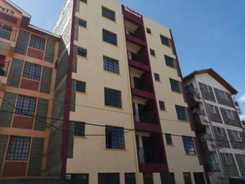 Tripple N Apartments: 2 Bedrooms Apartment, Umoja Phase 2, Umoja, Nairobi, Flat for Rent
