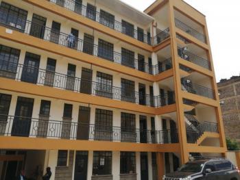 Wendani Apartments: 2 Bedrooms Apartment, Wendani, Kahawa North, Nairobi, Flat for Rent