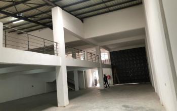 Godown, Embakasi, Nairobi, Warehouse for Rent