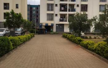 3 Bedroom Apartment, Kahawa Wendani, Kahawa North, Nairobi, Flat for Rent