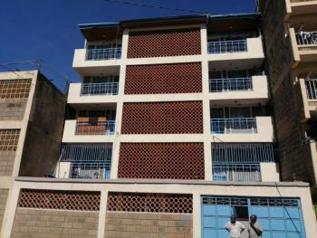 a 2 Bedrooms Apartment, Umoja Phase 1, Umoja, Nairobi, Flat for Rent