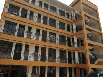 1 Bedrooms Apartment, Wendani, Kahawa North, Nairobi, Flat for Rent