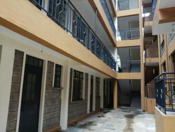 Studio Apartments, Wendani, Kahawa North, Nairobi, Flat for Rent